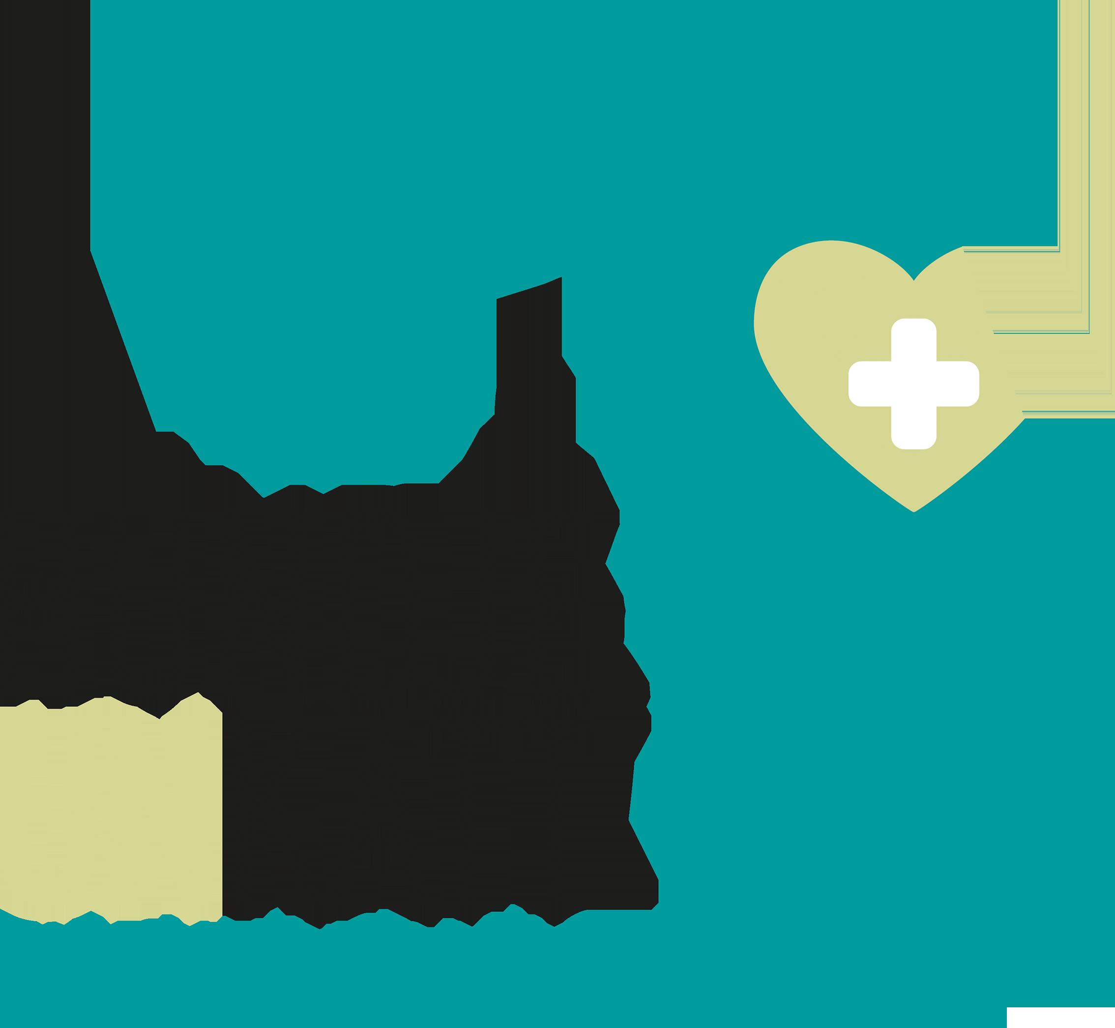 Tierheilpraxis - HUNDJEUNKATT